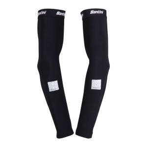 Santini Totem Cycling Arm Warmers