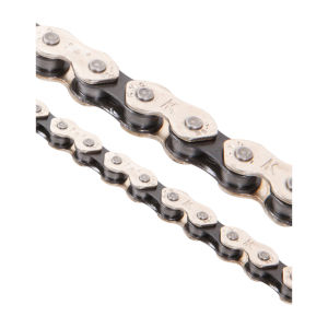 KMC K710 Single Speed Bicycle Chain - 1/8 Inch