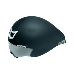 Catlike Chrono Aero Cycling Helmet - Matt
