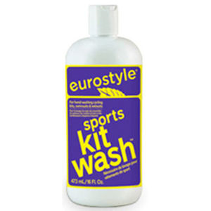 Eurostyle Sports Kit Wash - 16oz Spray Bottle
