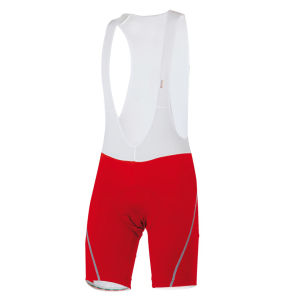 Sportful Giro Cycling Bib Shorts