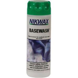 Nikwax Basewash - 300ml