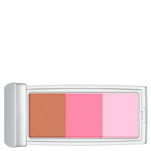 RMK Mix Colours For Cheeks - 01