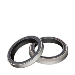 FSA TH-872 Micro ACB Bearing - Red Seal