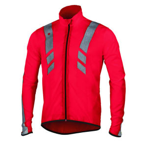 Sportful Reflex 2 Jacket - Red