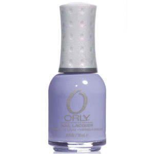 ORLY Harmonious Mess 18ml