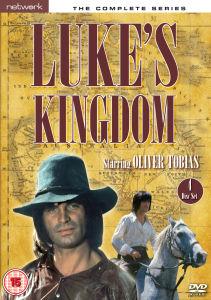 Luke's Kingdom -  The Complete Series