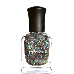 Esmalte de uñas Deborah Lippmann Happy Birthday (15ml)