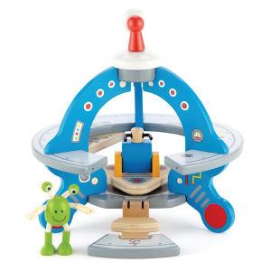 Hape UFO