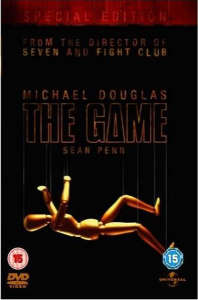 The Game [Speciale Editie]