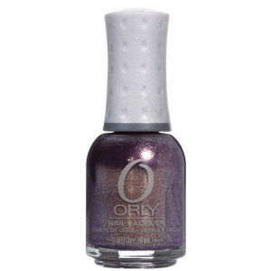 ORLY OUI NAIL LACQUER (18ML)