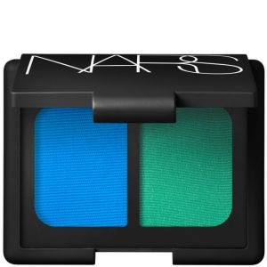 NARS Cosmetics Duo Eyeshadow - Mad Man World