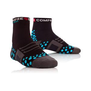 Compressport Pro Racing Compression Socks