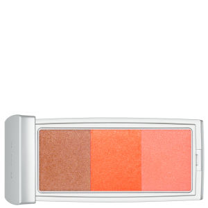 RMK Mix Colours For Cheeks - 03
