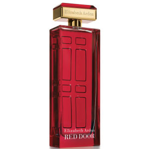 Elizabeth Arden -  Red Door Eau de Toilette (100ml)