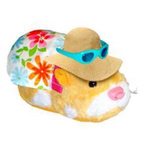 Zhu Zhu Pets Hamster Outfits Sundress