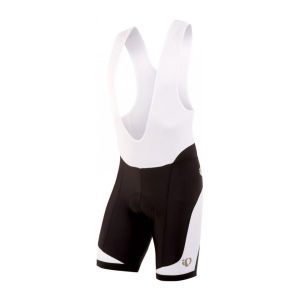 Pearl Izumi Elite In-R-Cool Cycling Bib Shorts
