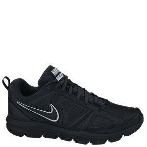 Nike Men's T-Lite XI Training Shoe  - Black