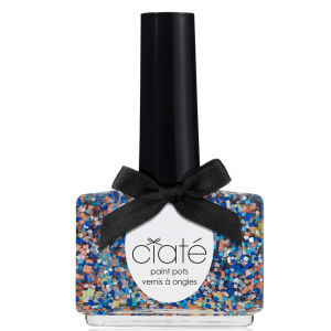 Ciaté London Mosaic Collection - Mosaic Madness