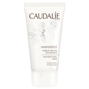 Vinoperfect Radiance Revealing Mask - 40ml