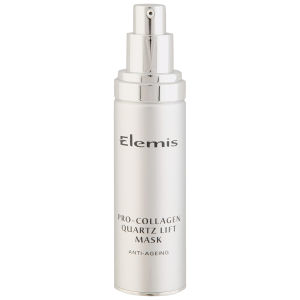 Elemis Pro-Collagen Quartz Lift Mask 50ml