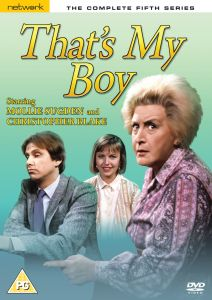 Thats My Boy - Series 5