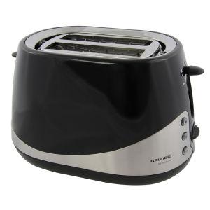 Grundig 2 Slice Toaster