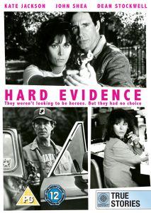 Hard Evidence