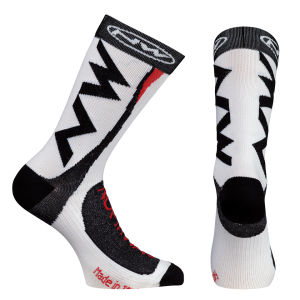 Northwave Extreme Tech Socks - White