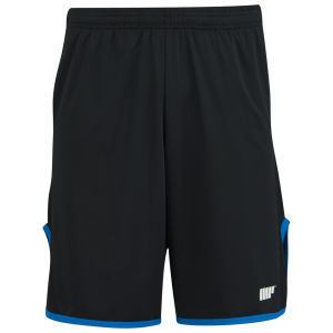 Myprotein X-Fit Shorts - Черни