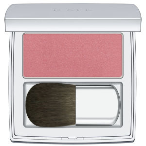 RMK Sheer Powder Cheeks 07