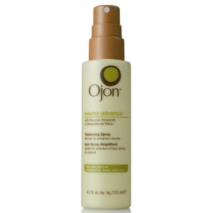 Ojon Thickening Spray (125ml)