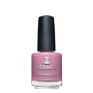 Jessica Nails In Bloom Collection - Loving (7ml)