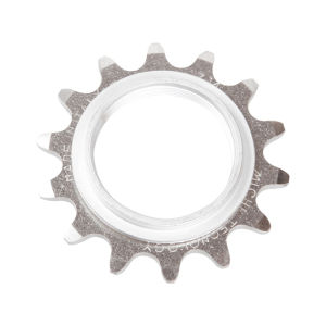 Miche Track Sprocket - 1/8 Inch
