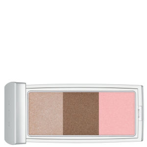 RMK Mix Colors For Eyes - 08