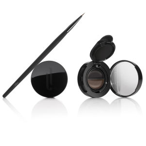 High Definition Duo Gel Liner