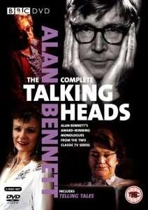Talking Heads - Compleet