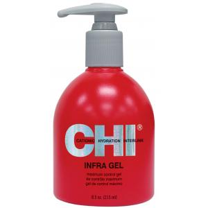 CHI Infra Gel - Maximum Control Gel 200g