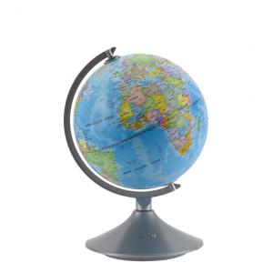 2 in 1 Earth and Constellations Globe