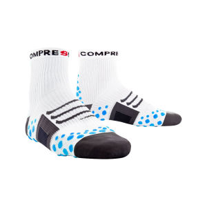 Compressport Pro Racing Compression Socks