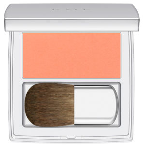RMK Ingenious Powder Cheeks - Mt-05
