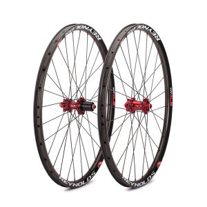 Reynolds MTN 275AM Carbon Wheelset