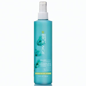 Spray volumen raíces Matrix Biolage VolumeBloom (250ml)