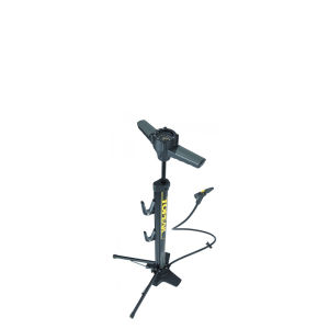 Topeak Transformer-X with Stand