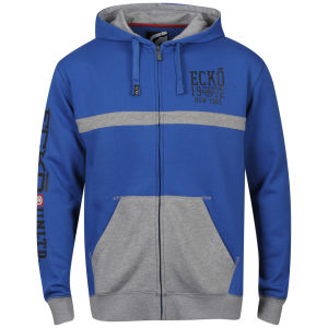 Ecko Men's Dodworth Hoody - Blue
