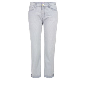 Shine Women's California Jeans - Blue