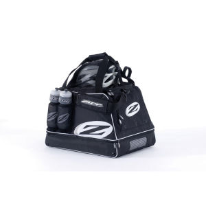 Zipp Gear Bag Zipp (No Towel)