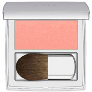RMK Ingenious Powder Cheeks - P-10 Holographic Coral Pink (3g)