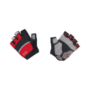 Gore Bike Wear Oxygen Cycling Gloves (Mitts)