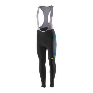 adidas Response Tour Cycling Bib Tights